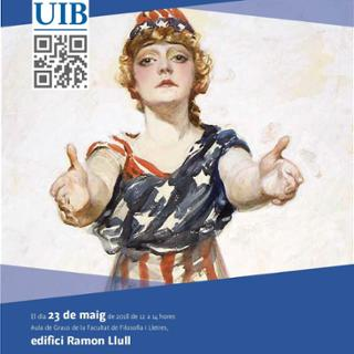 Poster UIB. The Cultural Politics of in-difference.jpg